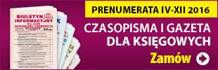 Sklep internetowy - www.sklep.gofin.pl